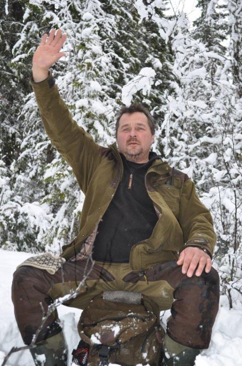 Mari.mailen, Morten Helge og Hare.okt 2012 023